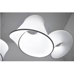 barrisol lamp lovegrove beta