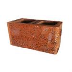 Standard Concrete Masonry Units -Gemstone Plus®