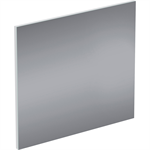 connect space mirror 80x70 44w 230v a/stm