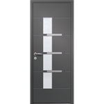 pastel 4 - gamme passage