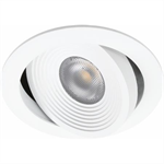BRIGHT EYE (Ceiling Mounted)