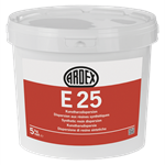 ARDEX E 25 - Synthetic Resin Dispersion
