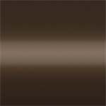 akzonobel extrusion coatings aama 2605 lexus bronze tri-escent® ii ultra
