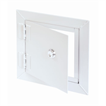 PHS - High security access door for all surface types