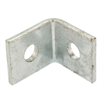 Channel Bracket - 90° Bracket