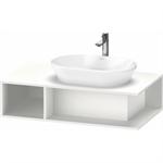 de4959 d-neo vanity unit wall-mounted