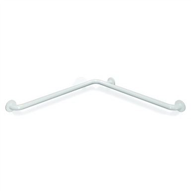 eco care shower handrail 750x750