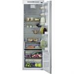 Monodoor Refrigerator