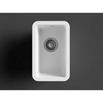 hi-macs® sink cs 204