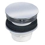 dome waste valve zanmw900