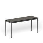 desk 1500x500 mm