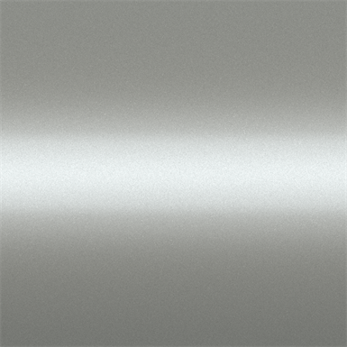 AkzoNobel Extrusion Coatings AAMA 2605 CLEAR ANODIZED TRI-ESCENT® II ULTRA
