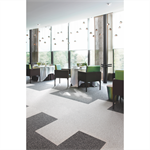 carpet systems for irish market