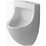 starck 3 urinal 082235