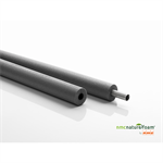 climaflex® pe-pipe insulation for heating and plumbing
