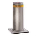 FAAC J275 HA_2K Hydraulic Automatic Security bollard
