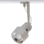 Rail Mount RM16/LED Spotlight