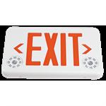 Compac CLC Exit/Unit Combo