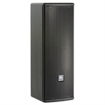 "AC28/26 /95 - Compact 2-way Loudspeaker with 2 x 8"" LF"