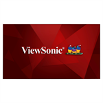 ViewSonic® CDX5552 Commercial Display