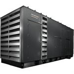 Generac Diesel 2000 kW Standby Generators