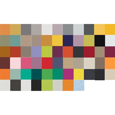 polyprey plain colours 2