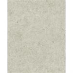 misty stone  minerals    aluminium sheet