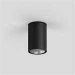 sasso 60 round ceiling wallwasher