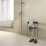 Collection Mixit colour Beige Wall Tiles