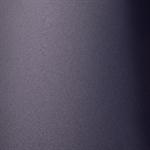 violet 2100 sable