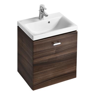 Concept Space 55cm Washbasin 1 Taphole