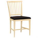 Vardags Chair