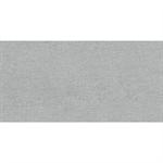 FABRIC Base Gris 60x120 R
