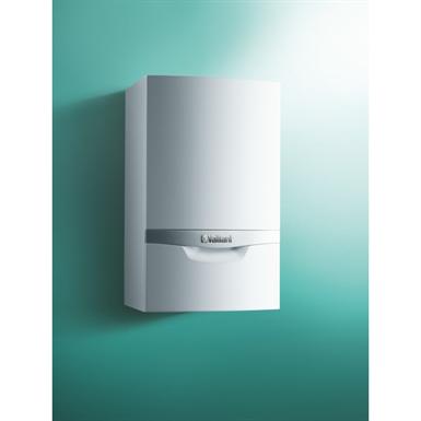 ecoTEC plus systèmes VU FR 8065