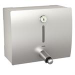 stratos soap dispenser strx619