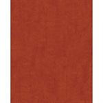 rust patina  naturals    aluminium sheet