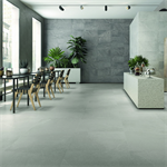 Collection Mixit colour Blanco Floor Tiles