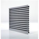 ducogrille solid g large 30z p1
