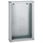 Coffrets métalliques XL³ 400 pour réalisation de tableaux électriques avec appareils de protection jusqu'à 400A
