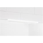 Day XP61 LED-belysning för spegel