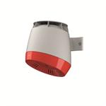 f5 hood hair dryer f5dr2005