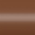 akzonobel extrusion coatings aama 2605 saddle bronze tri-escent® ii ultra