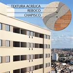TEXTURACRILL Acrylic texture system - External lime mineral mortar + Texturacrill