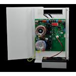 shev 6 ap compact control unit