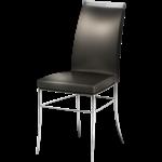 Slate Chair