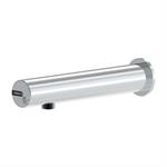 57118 presto linea - wall-mounted single sensor tap