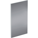 connect space mirror 40x70