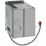 uninterruptible power supply zaqua006