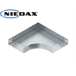 cable tray bend - res