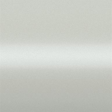 akzonobel extrusion coatings aama 2605 pearlescent white tri-escent® ii ultra